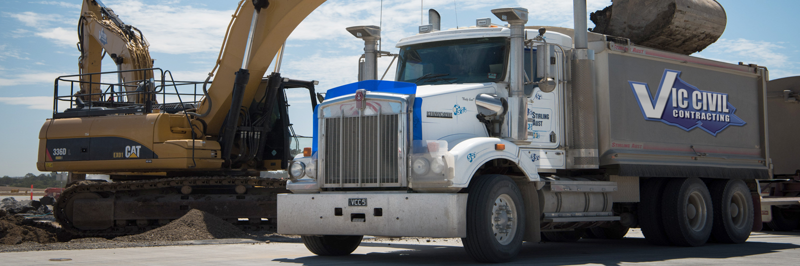 truck-panorama.1