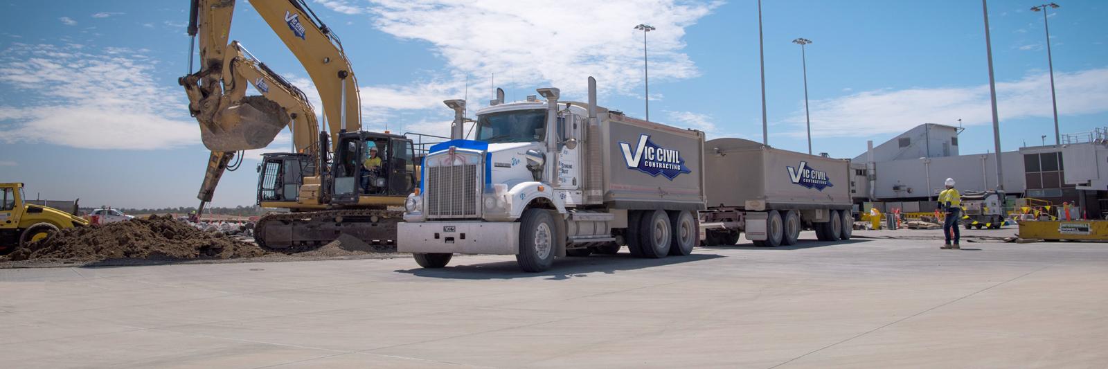 truck-panorama