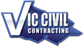 Victorian Civil Contracting